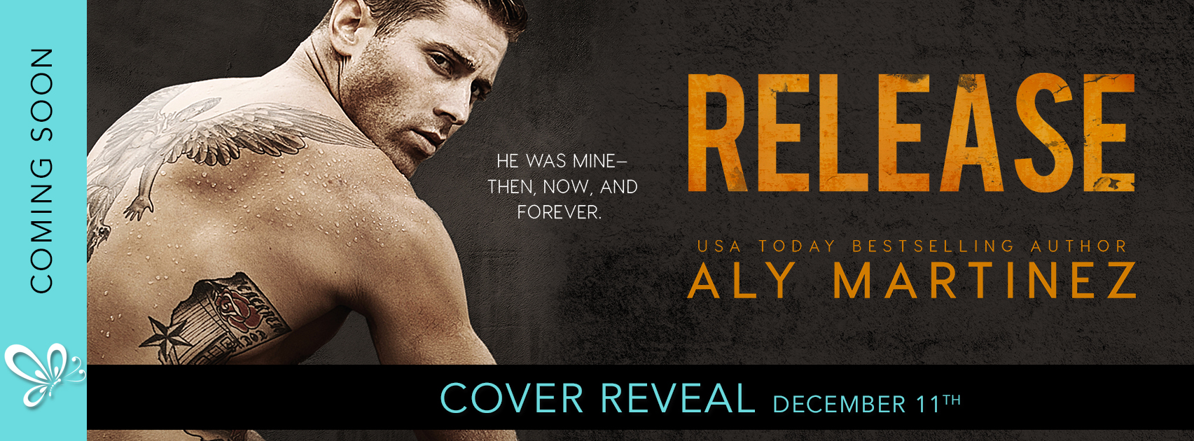 Cover Reveal ~ A Lie for a Lie by Helena Hunting