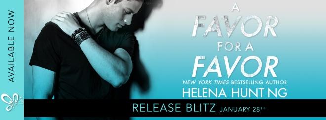 AFFAF - RB banner