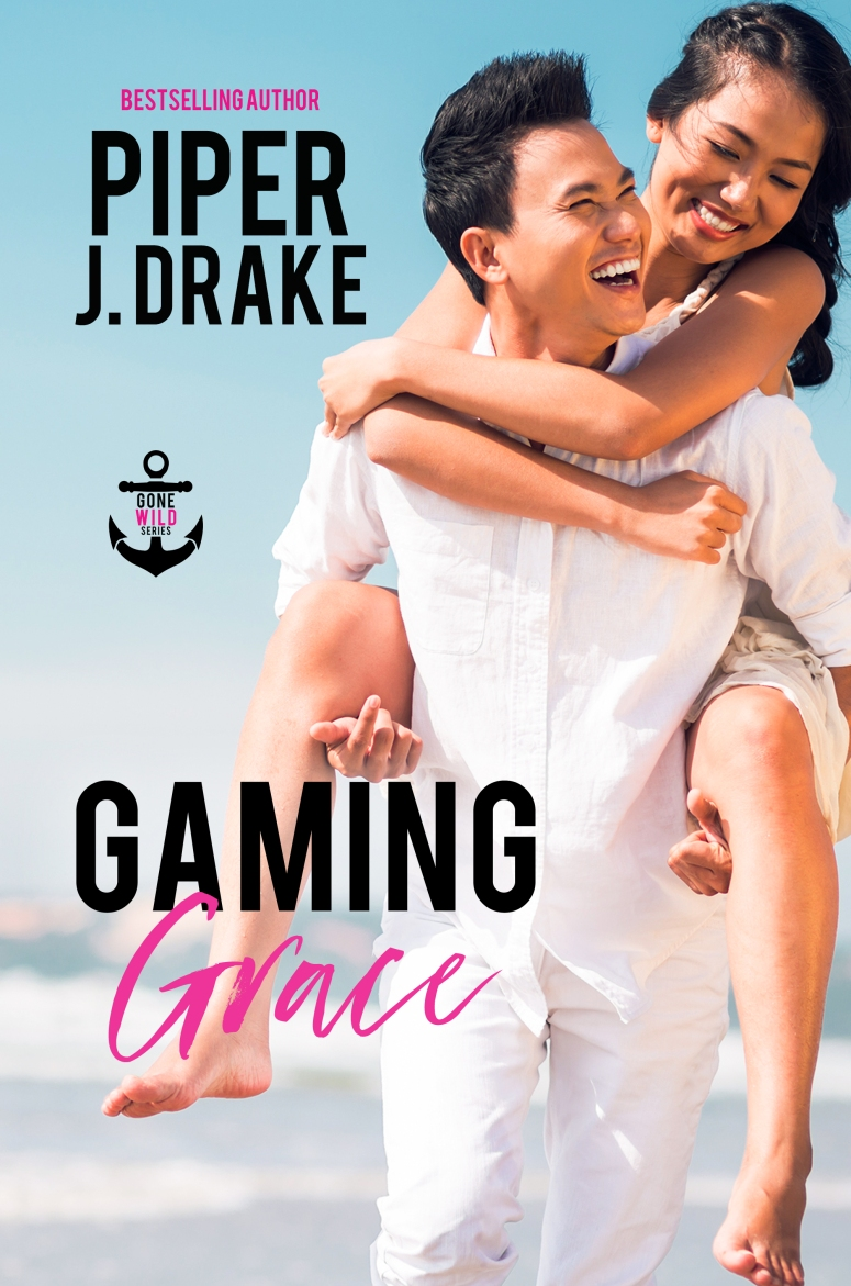 Gaming Grace_wlogo