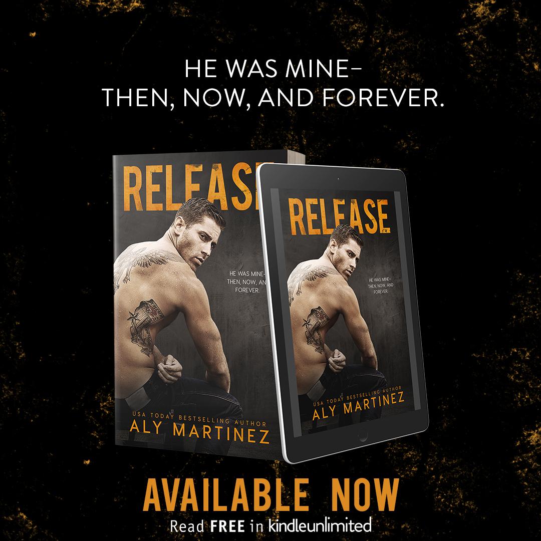 Release - AN