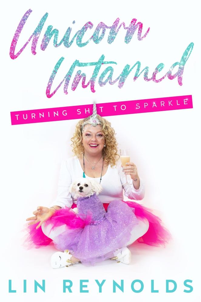 UnicornUntamed_Amazon_iBooks
