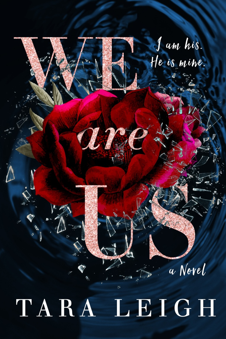 We Are Us_TaraL_FINAL-ebooklg