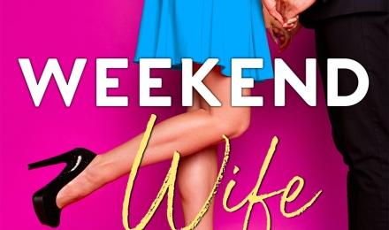 WeekendWife FOR WEB