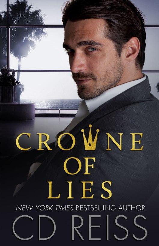 Crowne-of-Lies-cover-FULLRES