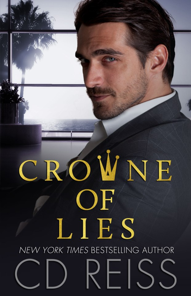 Crowne-of-Lies-cover-FULLRES