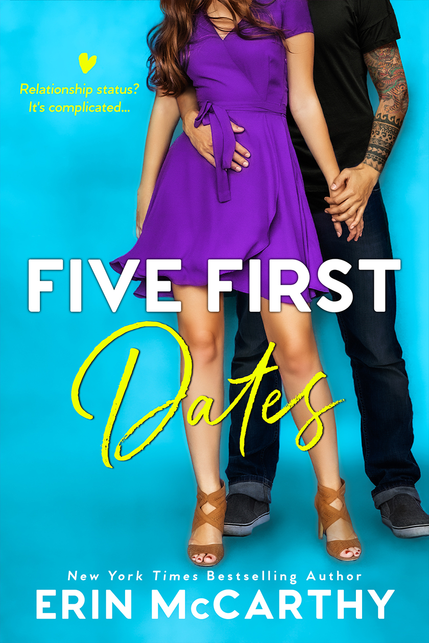 FiveFirstDates FOR WEB
