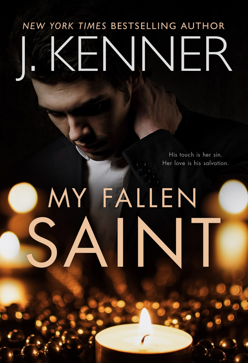 My Fallen Saint_eCover_1707x2500