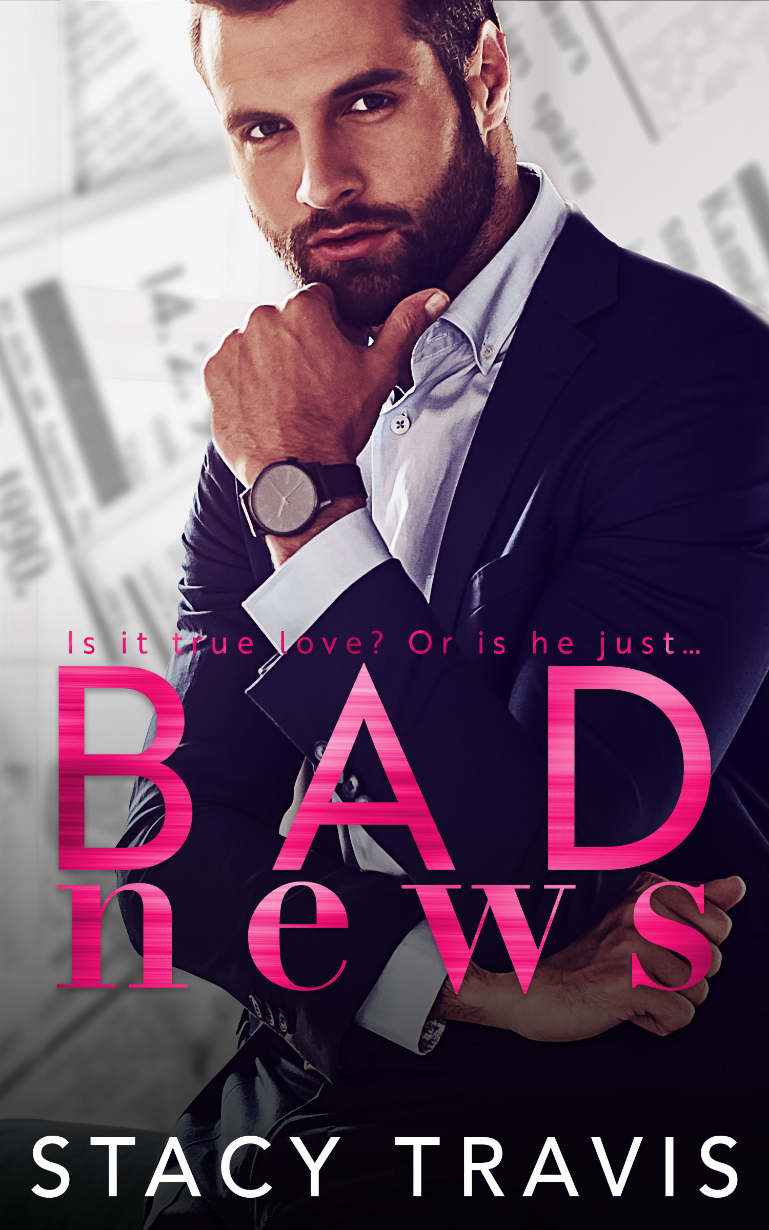 BadNews-ebook5x8